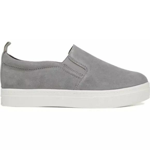 Sam Edelman Shoes   Scotlyn Slip